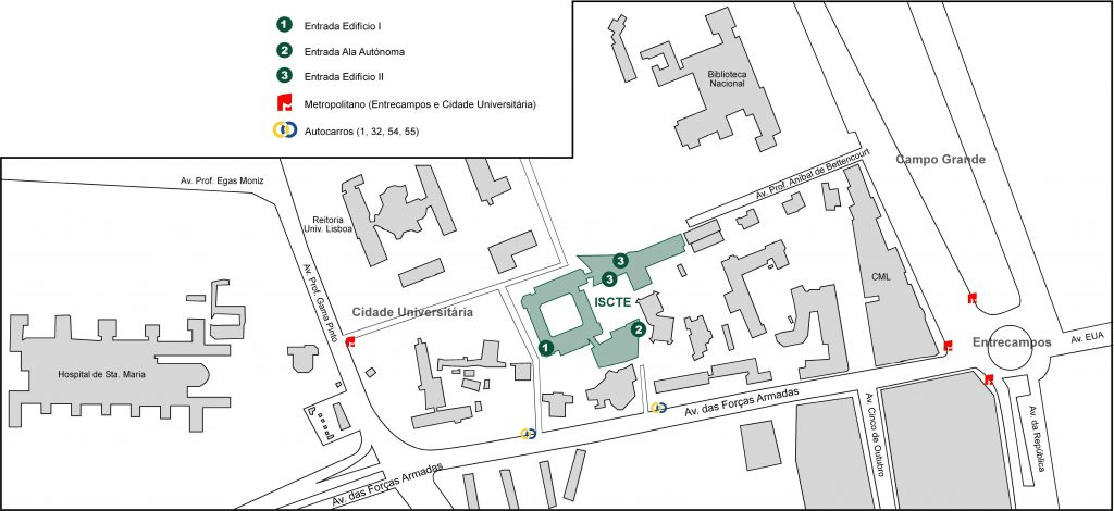 iscte mapa Location – Institutional Responses to C/FGM iscte mapa